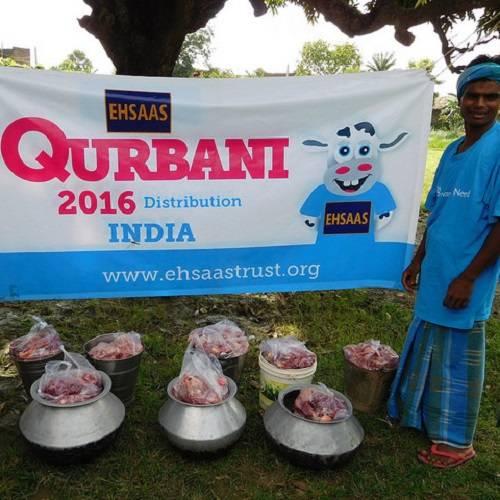 india_qurbani