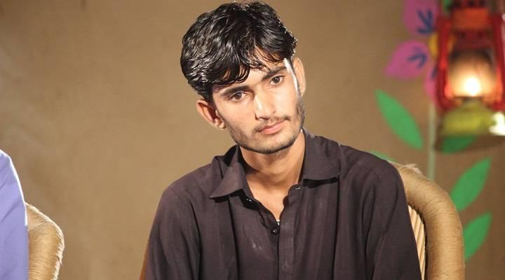 Enhsaas Abdul Basit