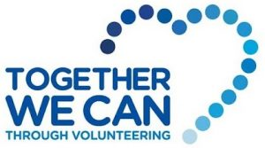 et_volunteering1