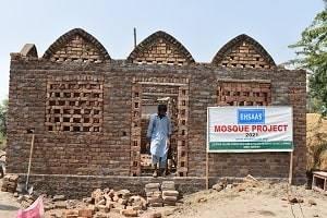 ratodero-masjid-pictures-411-min